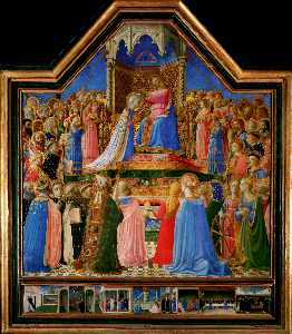 @ Fra Angelico (473)