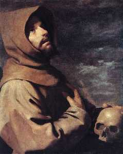 @ Francisco Zurbaran (238)