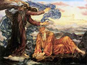 @ Evelyn De Morgan (28)