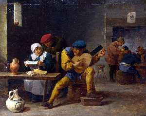 @ David The Younger Teniers (76)