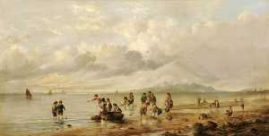 William Muir - Children's Regata